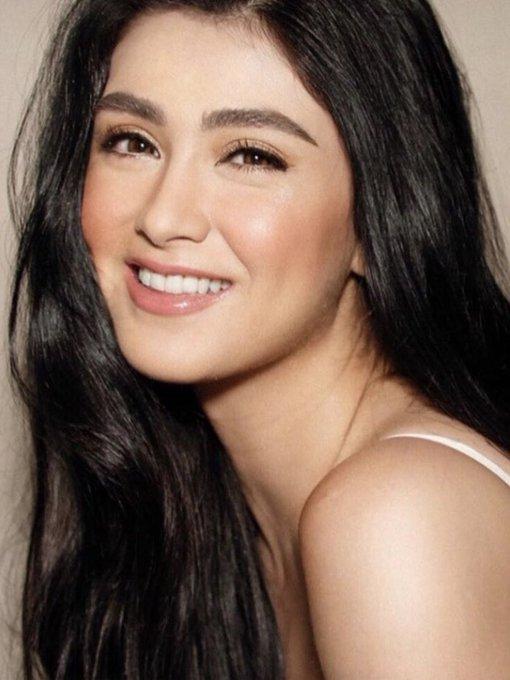 Happy Birthday, Carla Abellana! Your GMA Pinoy TV family loves you!