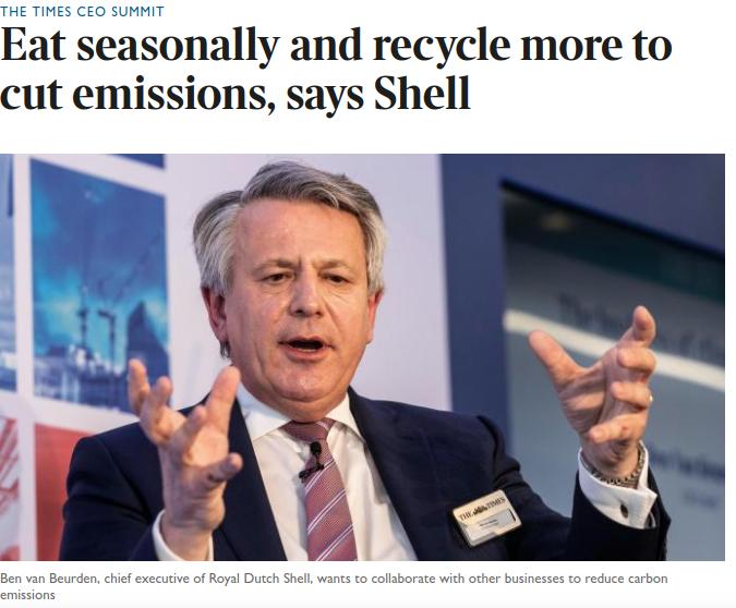 test Twitter Media - Eet geen aardbeien in de winter zegt #Shell want dat is slecht voor het milieu. Steek meer geld in duurzaam en bouw fossiel af, zeggen wij. Dat is een miljoen keer beter voor het milieu. #klimaatzaakshell https://t.co/tlKdxQwwdh