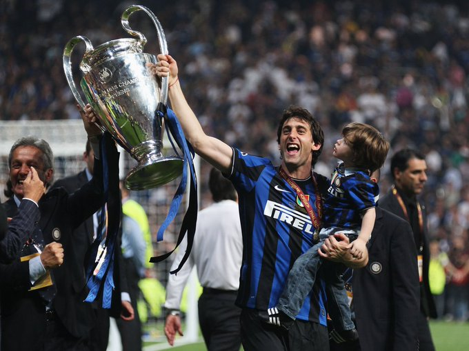 Happy Birthday, Diego  | |