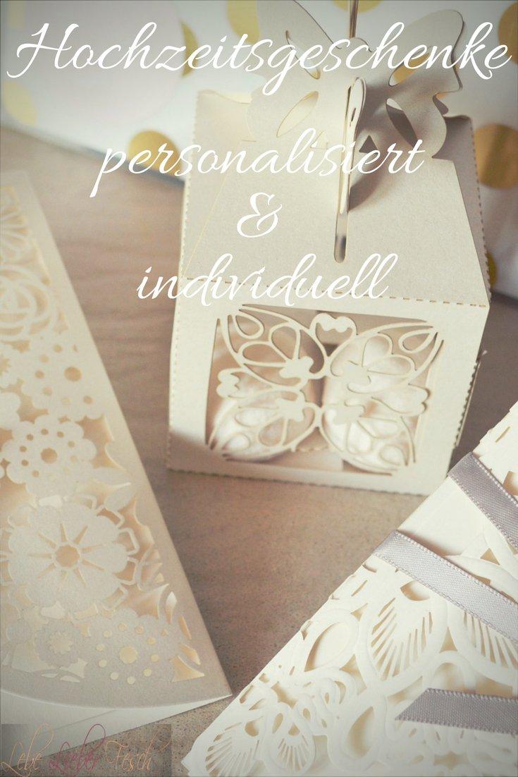 test Twitter Media - Graviertes Holz und Glas eignen sich wunderbar für persönliche Botschaften und klassische Gravuren. Zudem gehören gravierte Hochzeitsgeschenke noch immer einer Rarität an, da sie sehr einfach und schlicht erscheinen. https://t.co/N4jkVsK6rn #Geschenk #Geschenkidee #Hochzeit https://t.co/sYPVMc9Jep