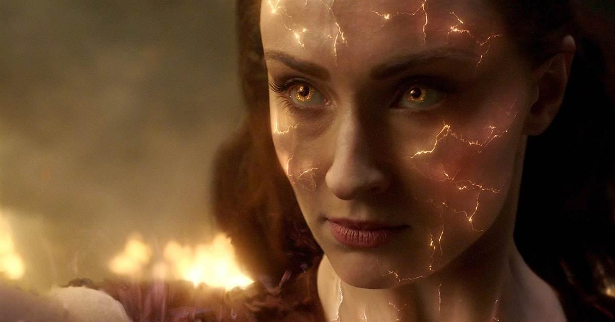 \'X-Men: Dark Phoenix\': How genetic mutation works in the real world