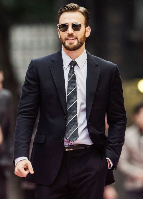 Today was my birthday and tomorrow is Chris Evans... I can t lose even if I tried   Happy early Birthday my king