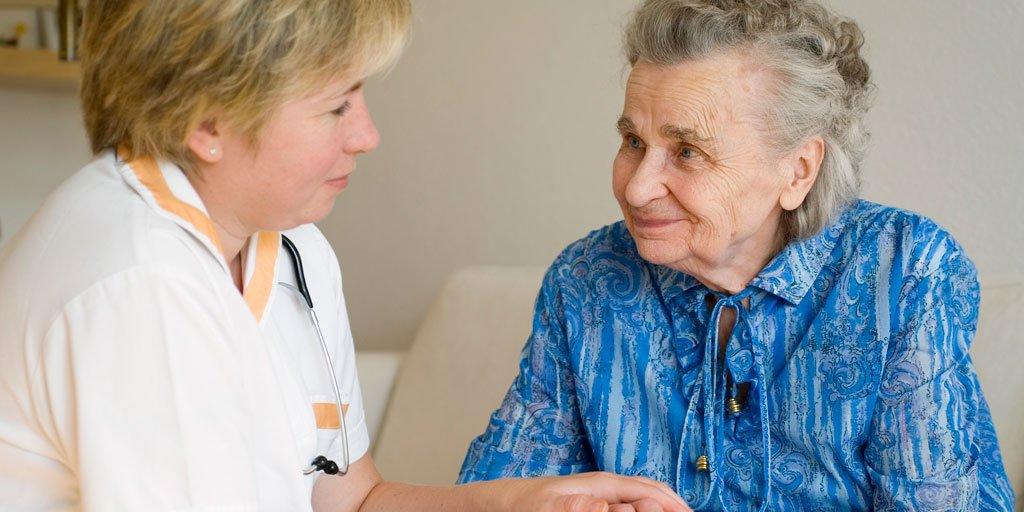 test Twitter Media - 3 de cada 10 cuidadores de #alzhéimer presentan sobrecarga intensa, según un estudio de @AlzheimerCeafa y @F_Sanitas El agotamiento de los cuidadores, combinado con la vida laboral y familiar, desencadena en alteraciones físicas, psicológicas y sociales.  https://t.co/bPSycUnj0R https://t.co/uMzykC0KE6