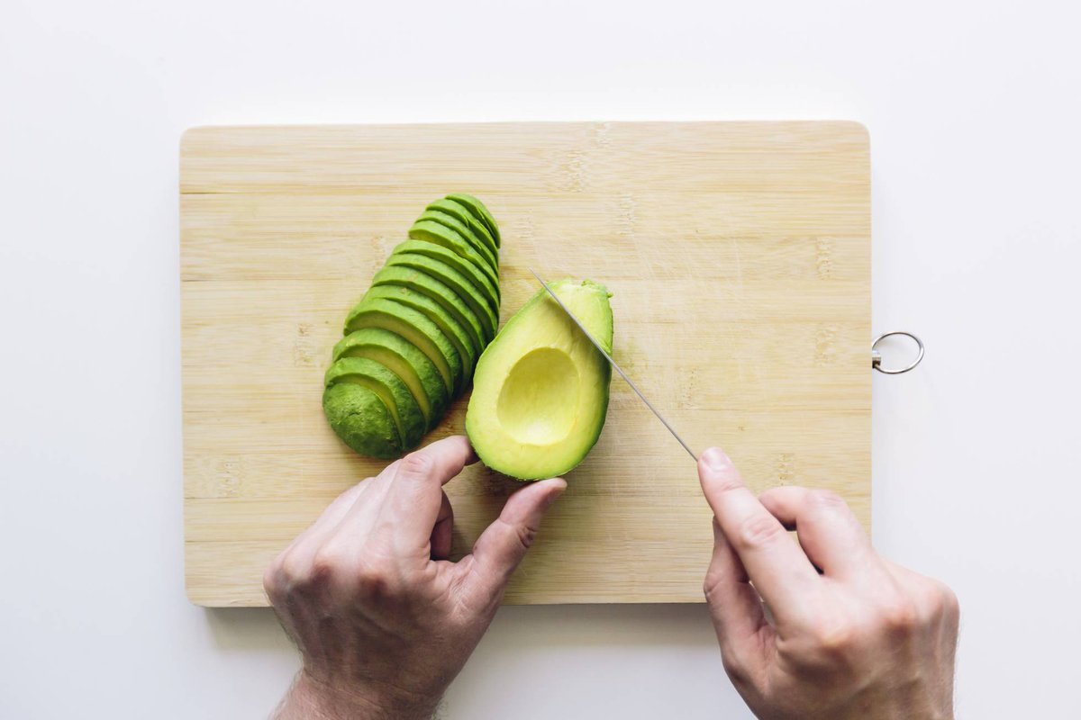test Twitter Media - Comemos menos fruta y aceite de oliva, y más dulces y platos preparados. ¿Cómo invertir la tendencia? https://t.co/YSeX7elmTR Vía: @el_pais https://t.co/7Eq5AnO92a