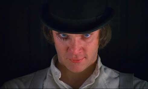 Happy Birthday to his Majesty Malcolm McDowell born June 13th 1943 . An absolute legend.