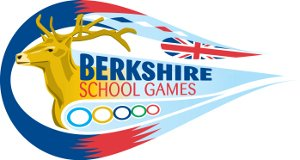 ** VOLUNTEERS NEEDED ** Be part of our Welcoming Team at the #BerkshireSchoolGames this summer at the beautiful @BishamAbbeyNSC. Getting thousands of children and young people to compete and try new activities & be active. Check out how you can help here - https://t.co/JIXiTqGaOQ