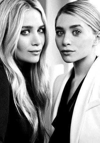 Happy Birthday  Ashley and Mary Kate Olsen   June 13, 1986 (33)