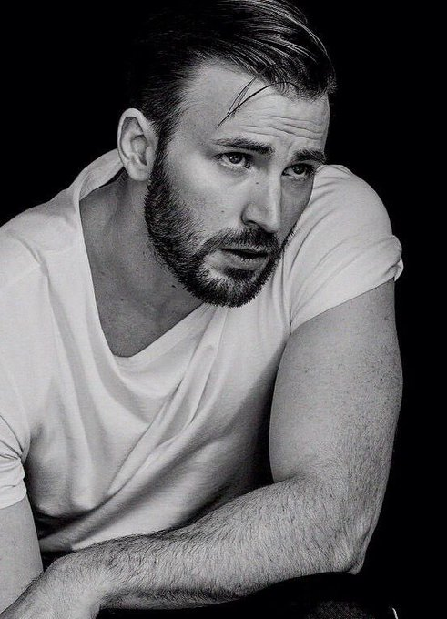 Happy birthday to both chris evans and aaron taylor-johnson!