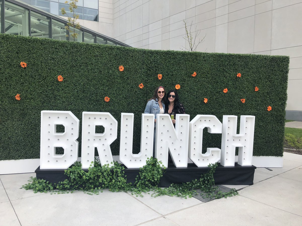 test Twitter Media - Went to #BrunchFestTO today and ate all the good foods. 🥓🍳 https://t.co/gi3dwvHKJq