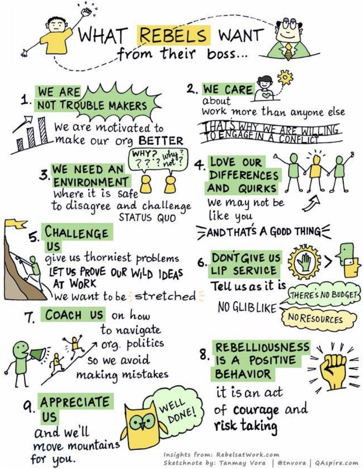Just the truth and nothing but the truth 💗@tnvora thanks for this!💗#rebelsatwork https://t.co/AEQTLU136k