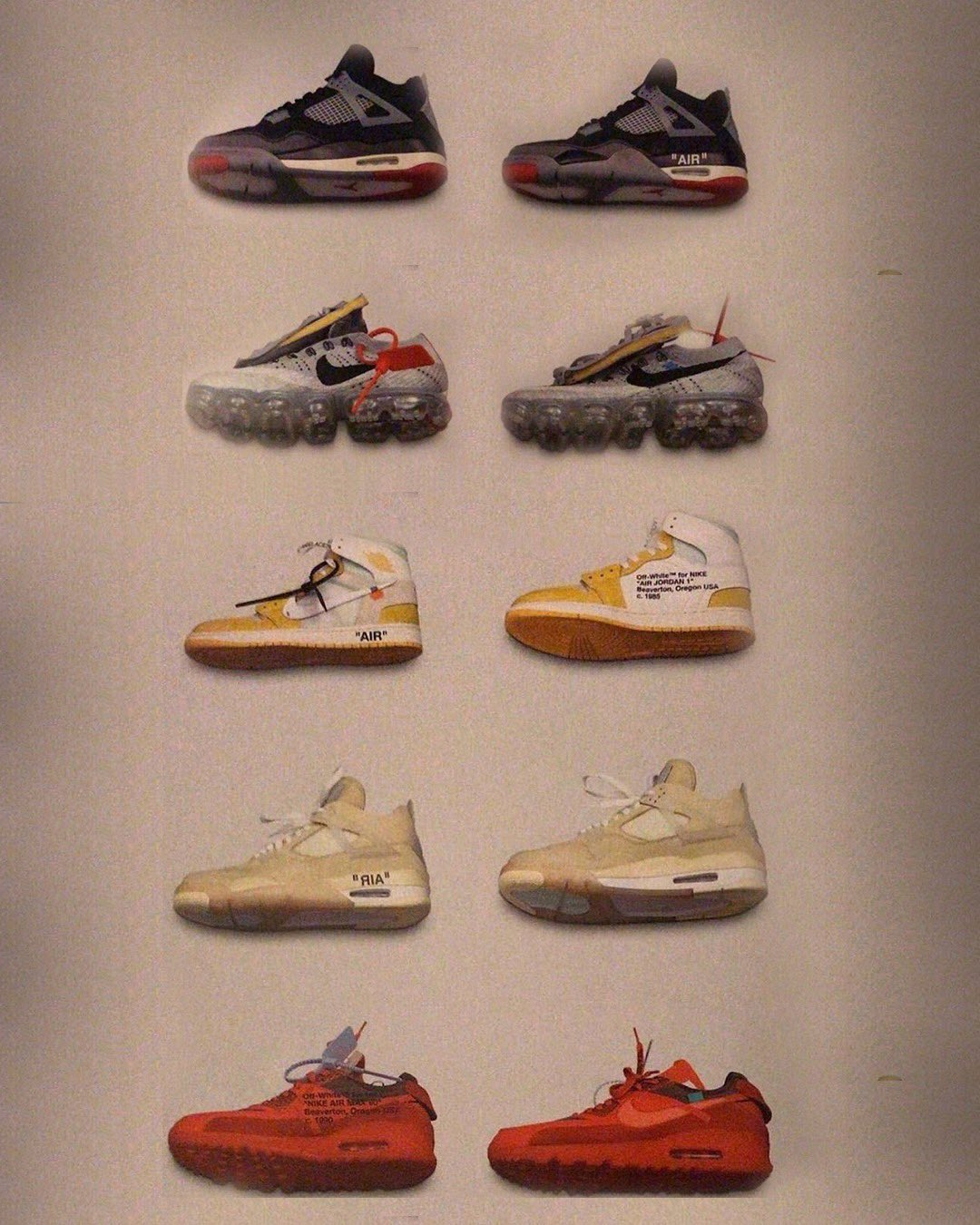 Which Virgil sample would you wanna see released? (via @raypolancojr) https://t.co/J0r5VdUqyl