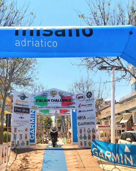 test Twitter Media - #ItalianChallenge  #Italian #Motorbike #Regularity #Across #Italy  #FollowtheAcorn #AkranIp #tech #sponsor https://t.co/2U0vxRu5a9