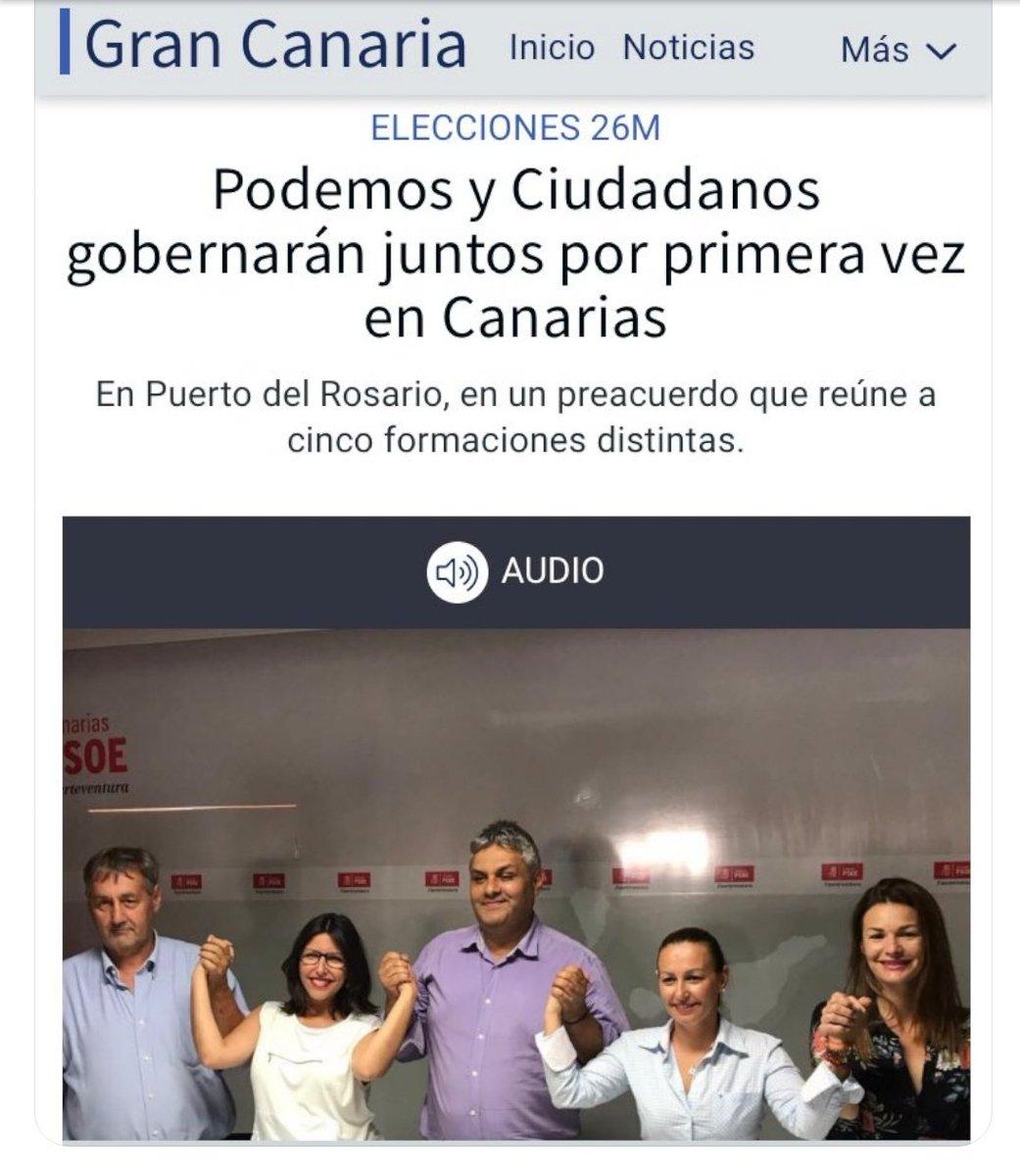 @IdiazAyuso No te fies. #Cs ya pacta con #podemos https://t.co/oEJUL6s6Qm
