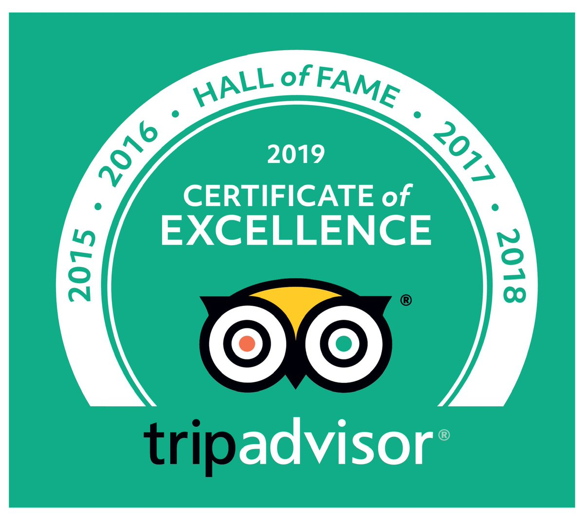 test Twitter Media - Proud to receive the #TripAdvisor Certificate of Excellence for the 5th year. Thanks to all our customers for taking the time to review us. A big shout out to our fabulous, hard working team who helped us achieve this 👏 #smallbusinessuk #kent #folkestone #hythe #sandgate #tapas https://t.co/kPAoOv5zvm