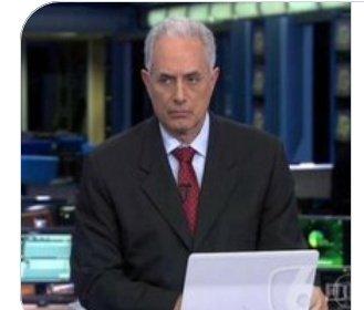 RT @bastonnorma47: #InflacionQueMata  Apa😱😱😱  Red Globo se disculpa por mentir acerca de D.Rousseff y Lula Da Silva https://t.co/GH9tAKFysE