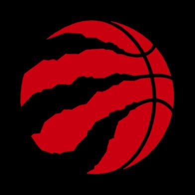 Congratulations to the @Raptors #NBAFinals2019 #Champions https://t.co/fl9j9XKGs7