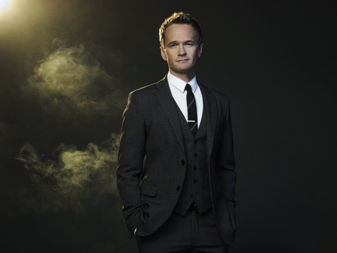 Let\s wish a BIG Happy Birthday to Neil Patrick Harris. Share your favorite Barney Stinson moment below!