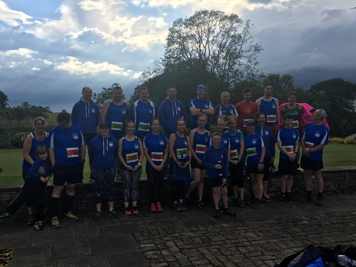 test Twitter Media - Yesterday a number of runners took part in the @RHSportzmad Race here at Cottrell Park 🏆🥇  It was a lovely evening that was very well attended. A huge well done to all who took part! . #sportzmad #cottrellpark #cottrellparkrun #sportzmadcottrellpark #runningclubsuk #sports https://t.co/3qiTNRvY9B
