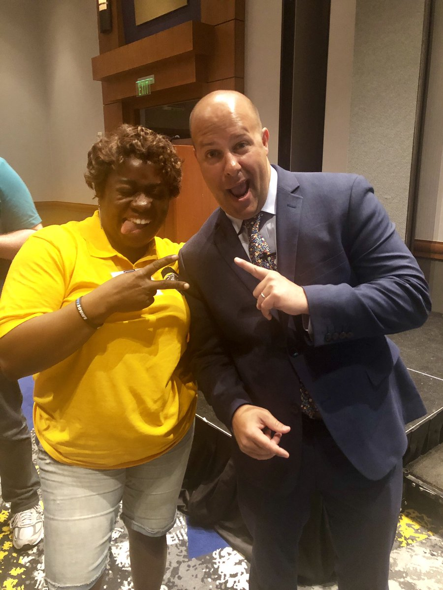 test Twitter Media - Thank you @ajjuliani for the motivational message this morning at #FCSVanCon19 @FCSVanguard @creseda_hawk @HeatherVanlooy @RMSWildcats @BearCreekMS https://t.co/wne5PQxDEO