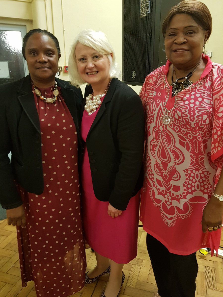 Jazz Evening with Gill Manly. Mitcham and Morden Labour Party, Guardian Centre Colliers Wood. Great evening. https://t.co/dLqT53RWuf