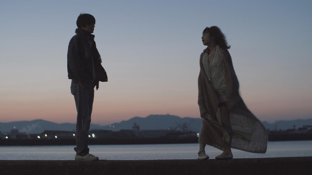 test ツイッターメディア - 閉館が目前に迫っているという老舗ストリップ劇場「広島第一劇場」を舞台にした映画「彼女は夢で踊る」が制作されました。 この作品ができるきっかけは、主演を務める加藤雅也さんの「この劇場を映像に残すのは映画に携わる人間としての使命」という思いでした。 https://t.co/Bb3Mm2jIfx https://t.co/1WsUNFCcO2