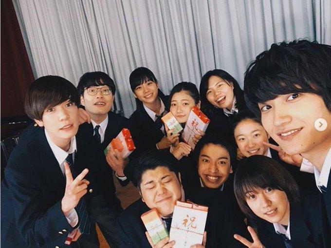 ameba_officialさんのツイート画像