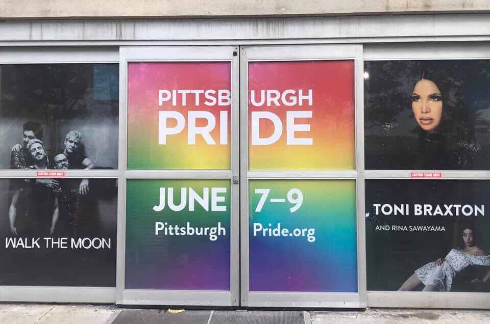 Are you ready!?!? #PittsburghPride https://t.co/AwIcC5AQvY