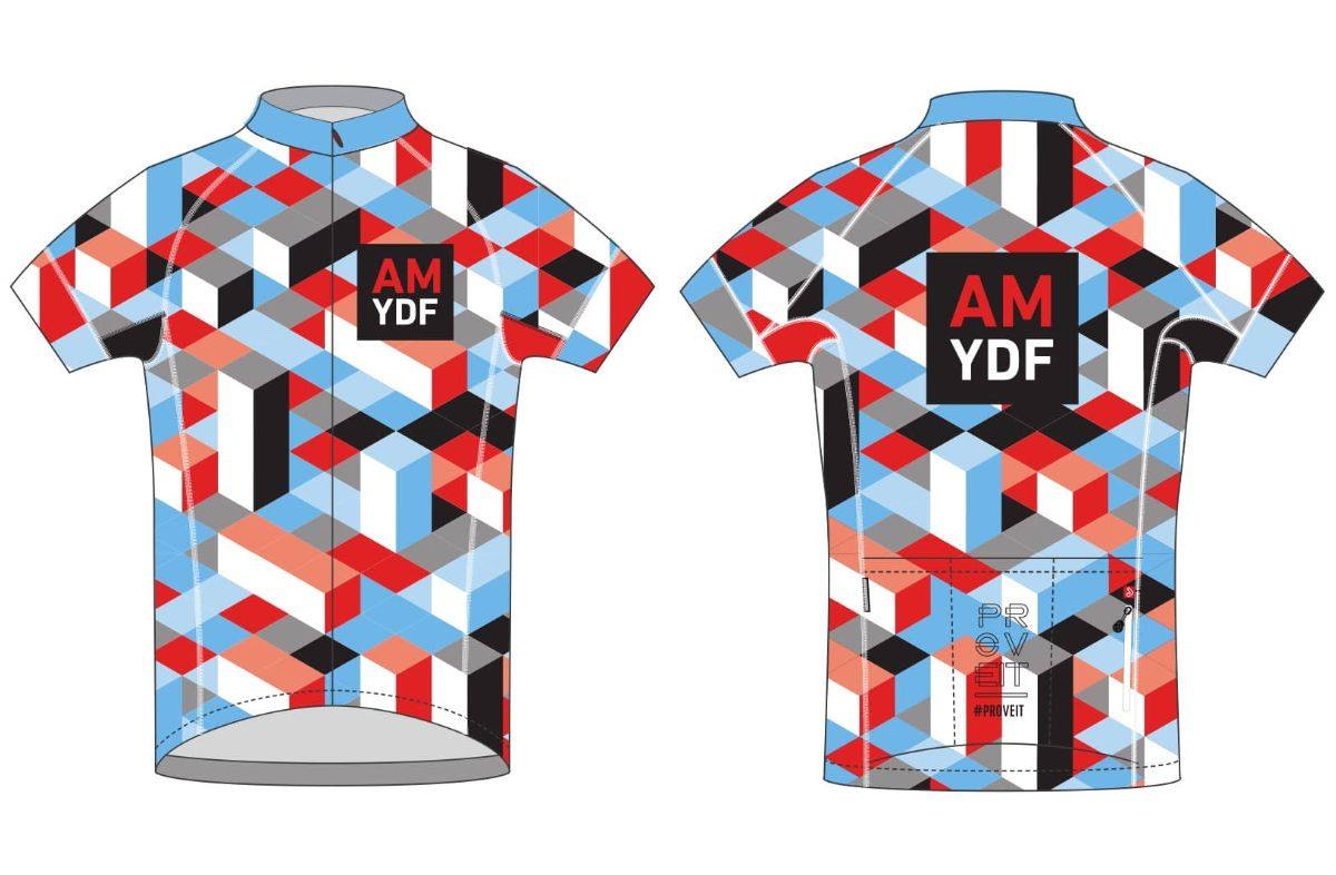 test Twitter Media - Call all young cyclists! Don't miss the annual @axelmerckx Youth Development Foundation cycling camp on Aug 8th-11th in #Kelowna BC! All registrants receive a pretty awesome @amydfoundation jersey. For more info, visit: https://t.co/BKEj1gMO6j https://t.co/1xlQj2zmPf