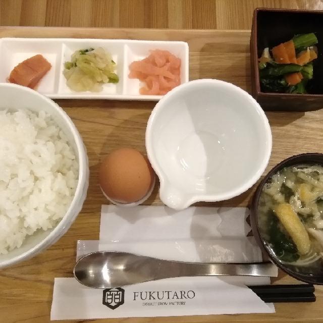test ツイッターメディア - めんべいを買いに行ったついでに、福太郎カフェで明太子食べ放題のめんたいボウルをイートイン。  初め…【#ピグパ】@PiggPARTY(▶︎https://t.co/jOetx0auQq)から投稿 https://t.co/NyPuBq5piU