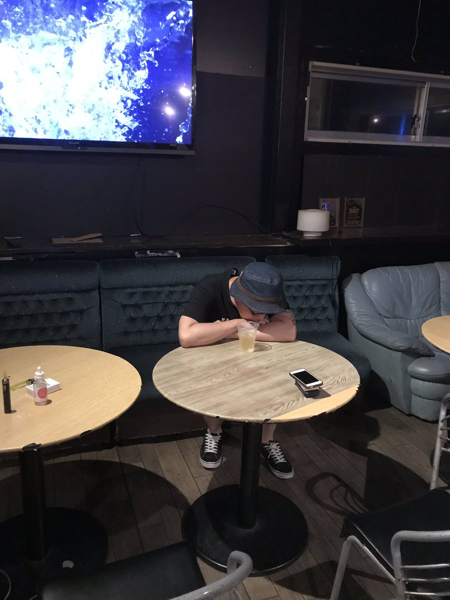 test ツイッターメディア - 佐々木貴浩(TakahiRock)41歳誕生日特別企画  【俺とTakahiRock】第二弾  ②  #俺とTakahiRock https://t.co/2Y85jhDkJL