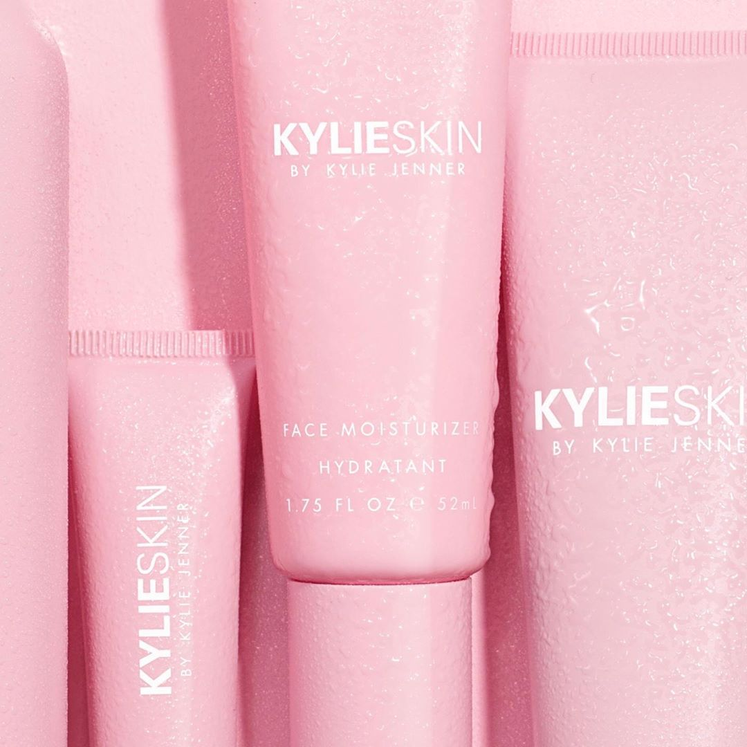 ????@kylieskin available now ???? https://t.co/n1uvmPB0xY https://t.co/QZ4sTsStZm