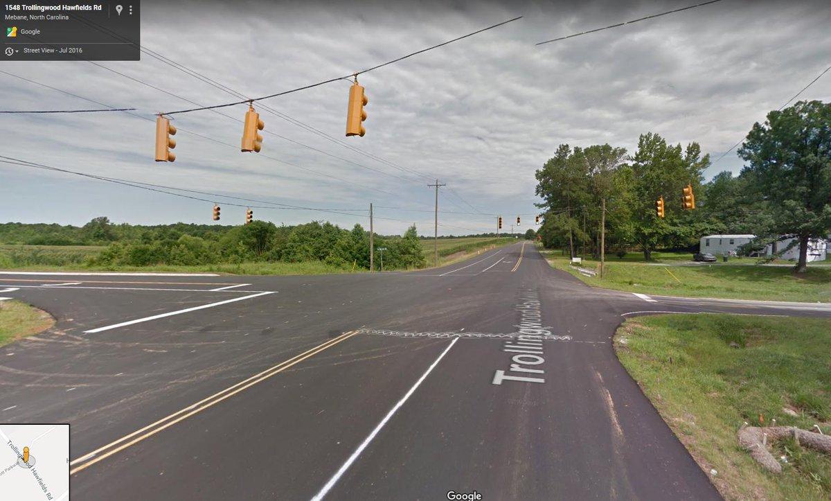 @Dylan_McDanniel Seems peaceful enough on Google Maps