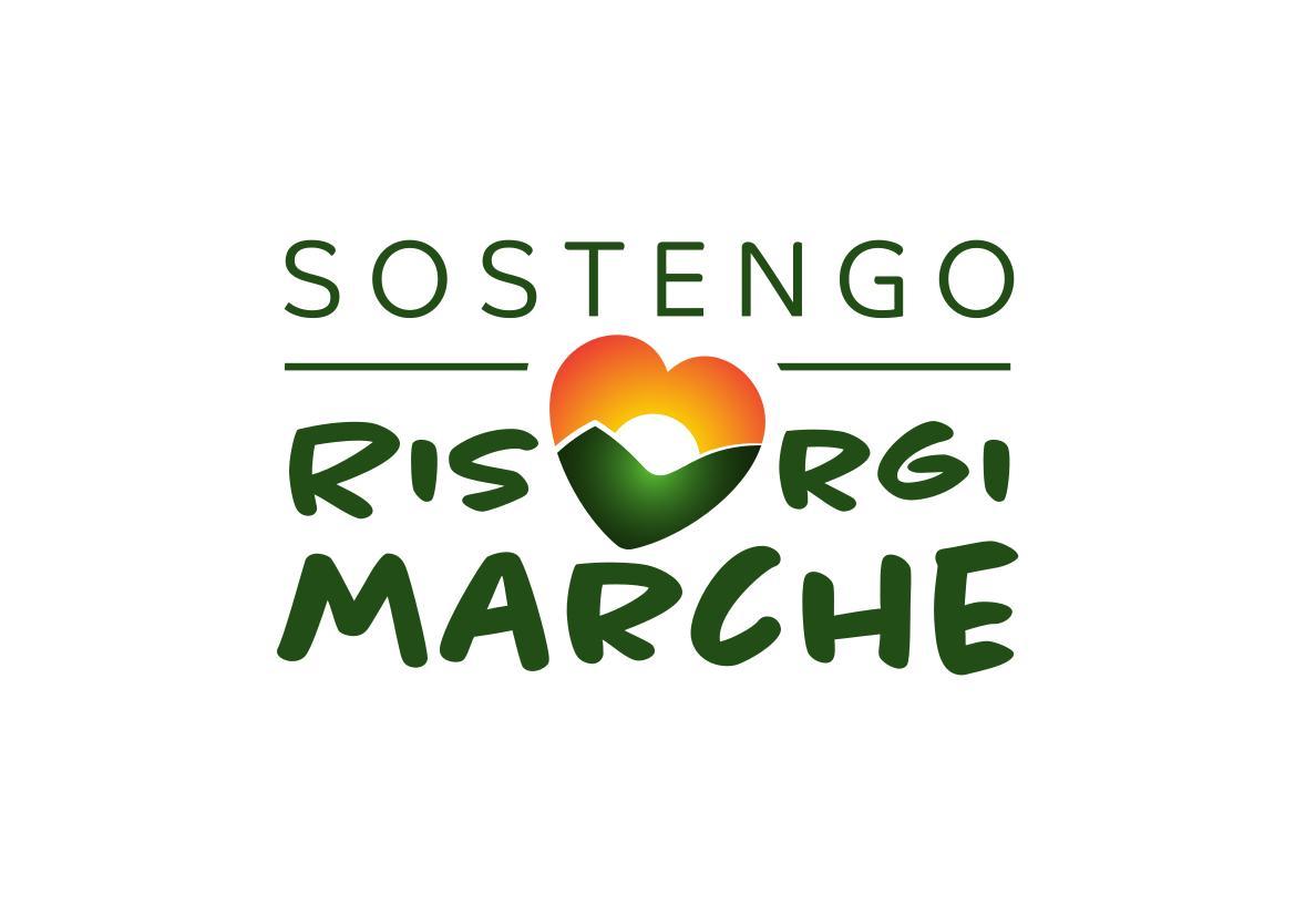 #RisorgiMarche