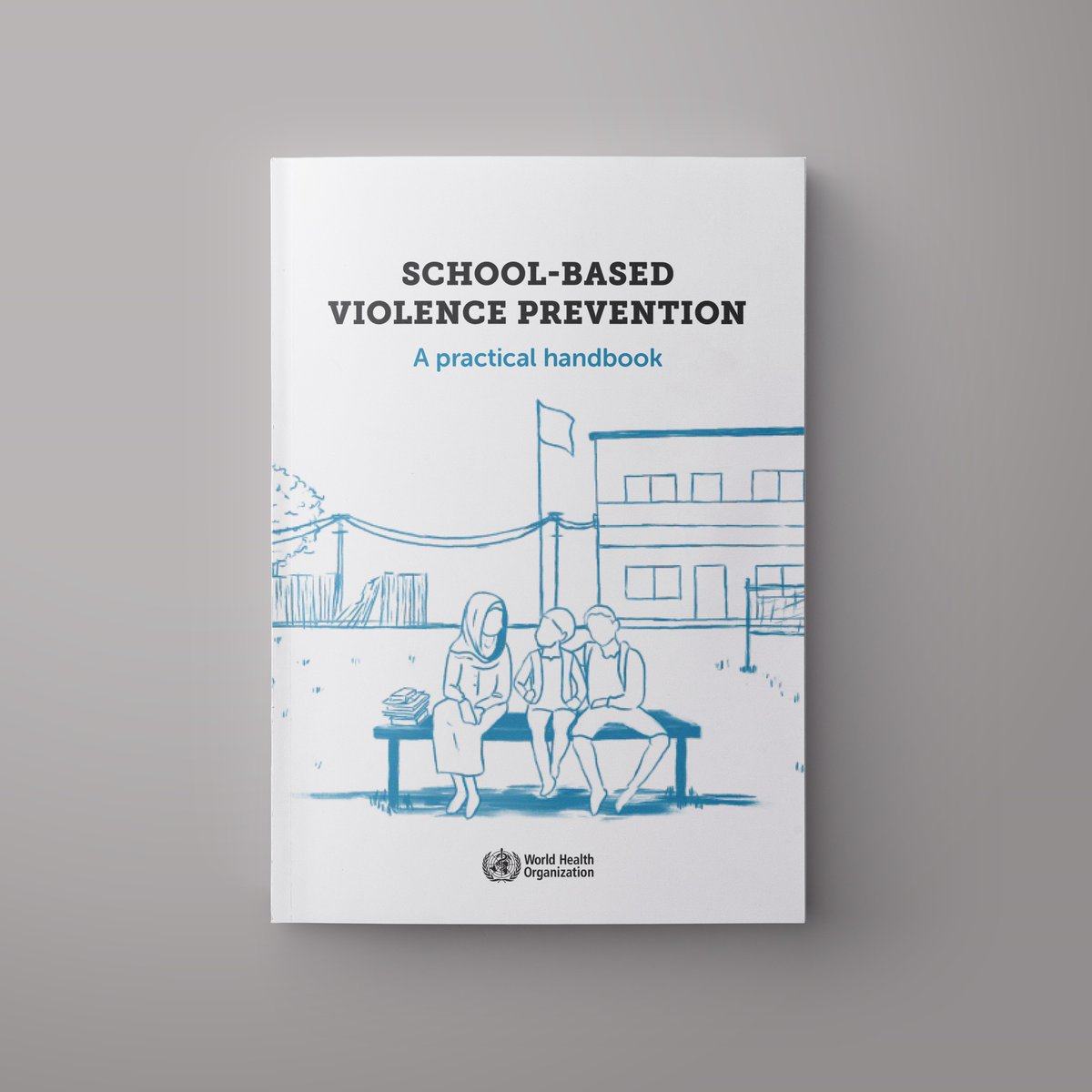 test Twitter Media - Inis designed this new @WHO handbook, which supports 'INSPIRE: seven strategies for ending violence against children', focusing on interventions that can be delivered in educational settings. #EndViolence https://t.co/fOJDh2cDvO https://t.co/Rf7AMoz3hi