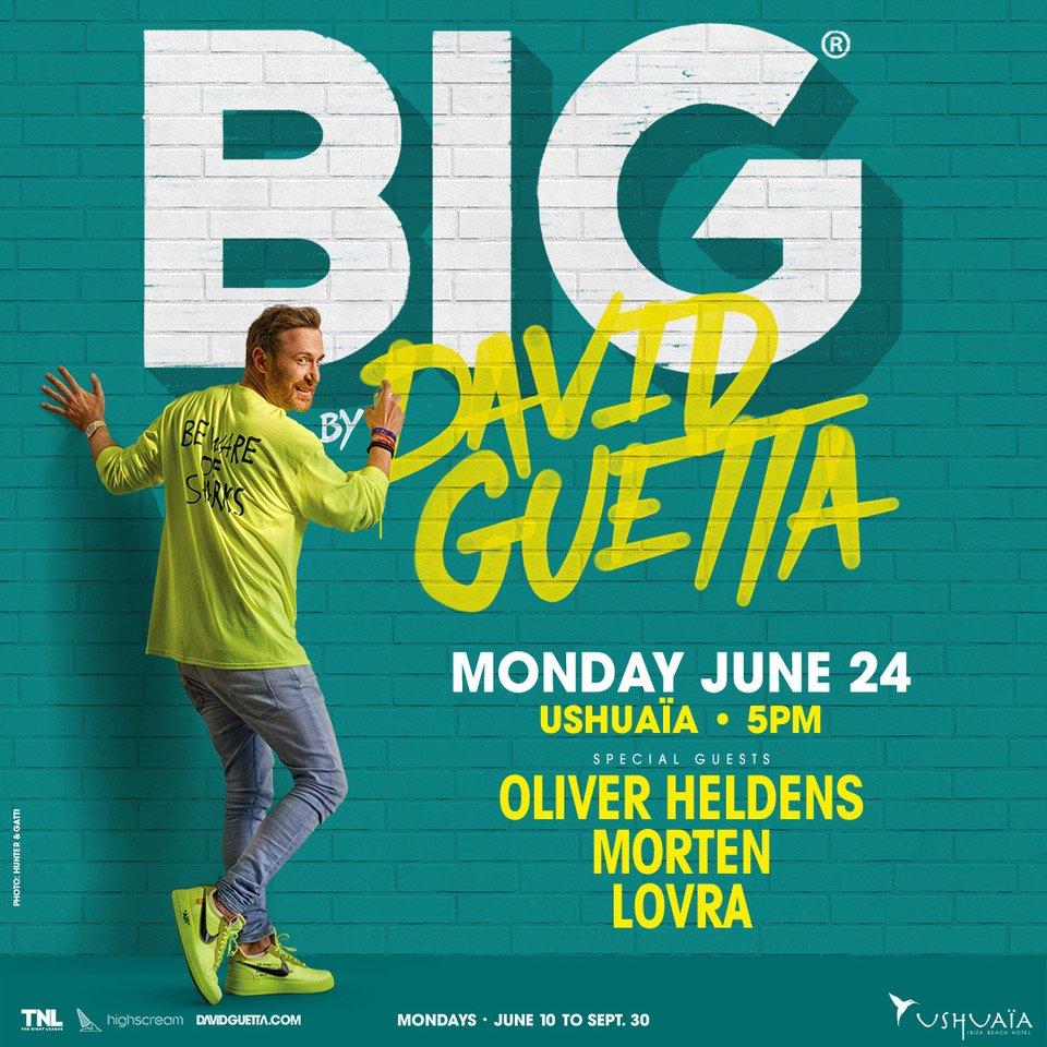 Waiting for tonight at @ushuaiaibiza ???????????????? @OliverHeldens @MORTENofficial @LOVRA_MUSIC https://t.co/nlTm7UTBzl