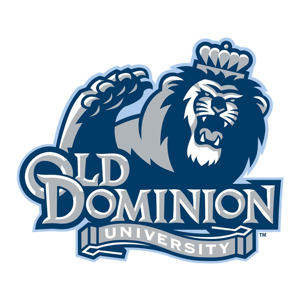 Madden NFL 20 Draft Class Prospects – Old Dominion Monarchs https://t.co/28O0ecoz19 https://t.co/sgTclTb9JF
