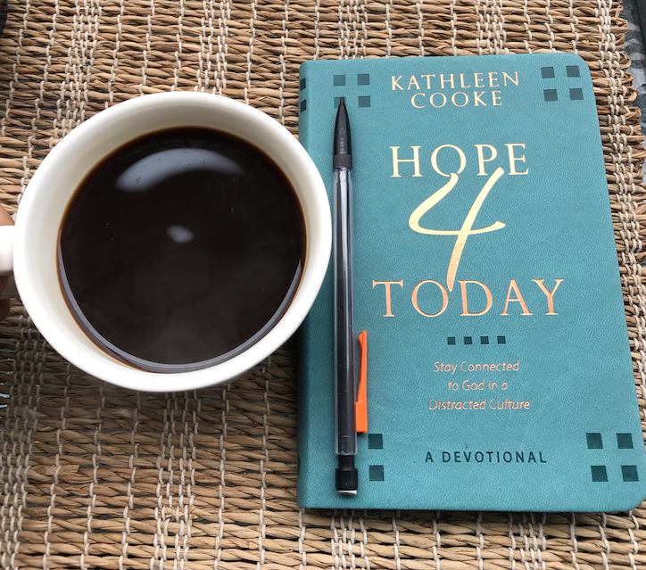 test Twitter Media - Need to get energized? #Hope4Today can assist. Bible reading 4 times weekly has statistically been proven to change lives. Get your copy at any book retail site. #JustDoIt #ChallengeYourself #TryIt #ItWorks #StopDepression #ChangeYourLife https://t.co/jS1aIZDHkD