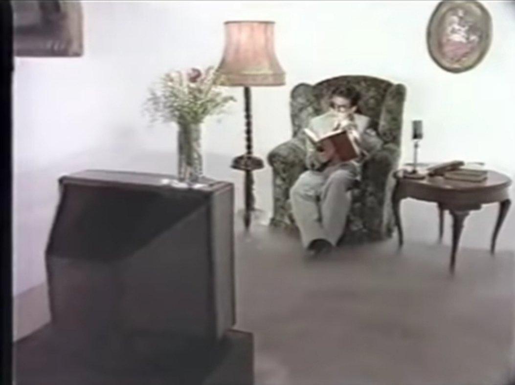 test ツイッターメディア - スターダストレビューの名曲である「今夜だけきっと」(1986年)のミュージックビデオを見た後、ポリニアンを活用してものまねをしています。 #ポリニアン #polynian #いのう商店 https://t.co/KNCRPGJxS4
