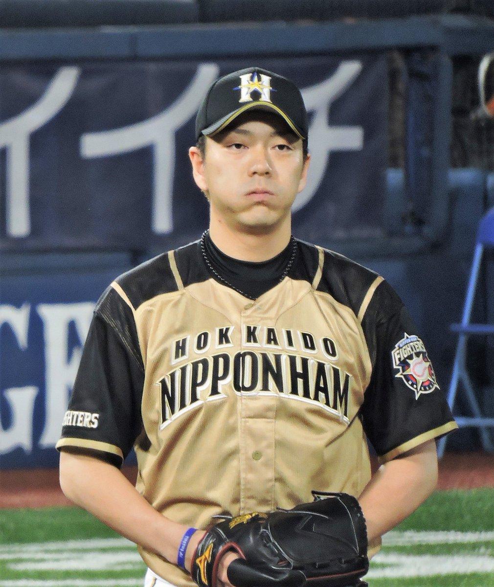 test ツイッターメディア - 2019年6月20日 横浜スタジアム 宮西尚生 その2  みゃーさん制球に苦しみながらもなんだかんだ抑えてしまうところはさすがでございます。 みゃーさんヤジってたおっさんは命知らずだなw https://t.co/QsKzYrooeu