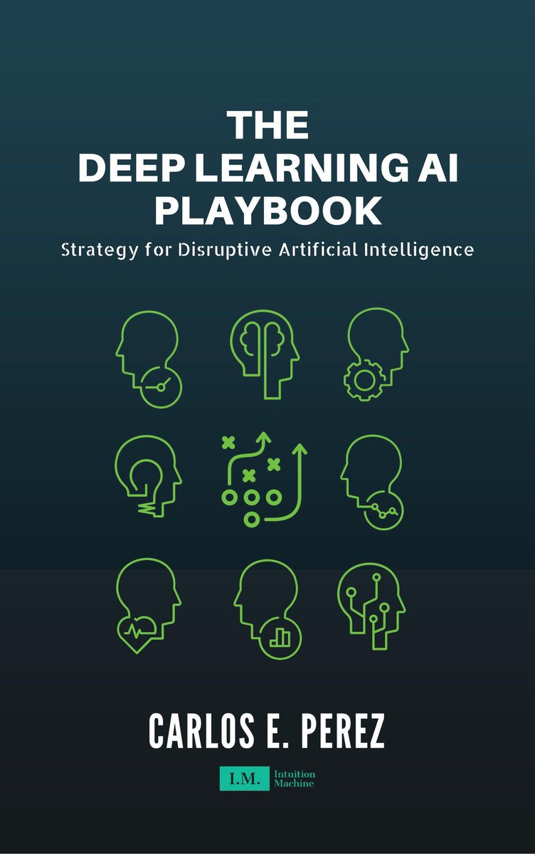 test Twitter Media - 20 #DeepLearning Data Sets for Every #DataScientist at https://t.co/d9p2RWMJu9 ——— #abdsc #BigData #DataScience #AI #MachineLearning  ——— See also: 1)Deep Learning AI Playbook: https://t.co/qCWZoy6qal 2)Handbook of Deep Learning Applications: https://t.co/EiMJAcBETh https://t.co/O4b57GYtmF