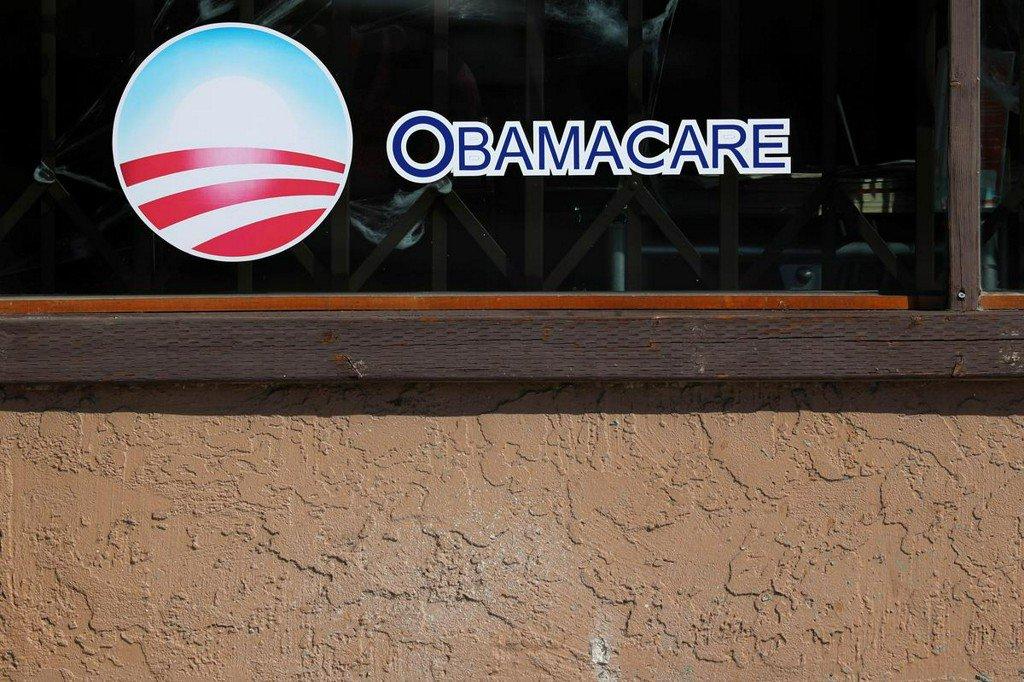 Supreme Court takes up insurers' $12 billion Obamacare dispute