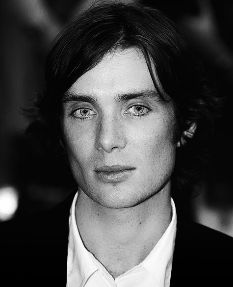 test Twitter Media - Today is being an intense/hot day here in twitter 😜...this beauty comes to help us calm down a little 😊🖤  #CillianMurphy #naturalbeauty #guapazo #bnwphotography #muerodeamor #PeakyBlinders https://t.co/lByarDvIU7