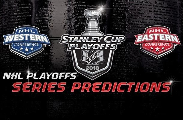 test Twitter Media - NHL PLAYOFFS ARE HERE: SEE WHERE YOUR TEAM RANKS WITH A PREDICTION ON EACH SERIES https://t.co/PWXDe0daAo #NHL #STANLEYCUP #NHLPLAYOFFS https://t.co/n0Sm07R0KR