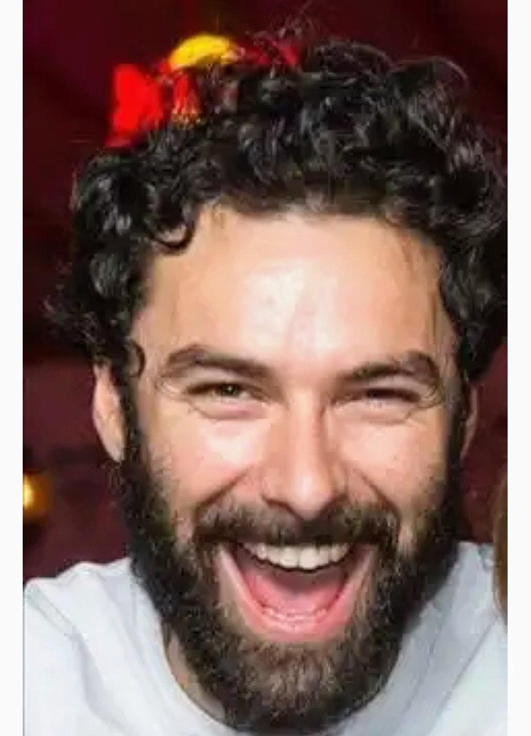 test Twitter Media - Good evening and have beautiful dreams looking at this face so, so special #AidanTurner #AidanCrew https://t.co/owjwWvY3ZY