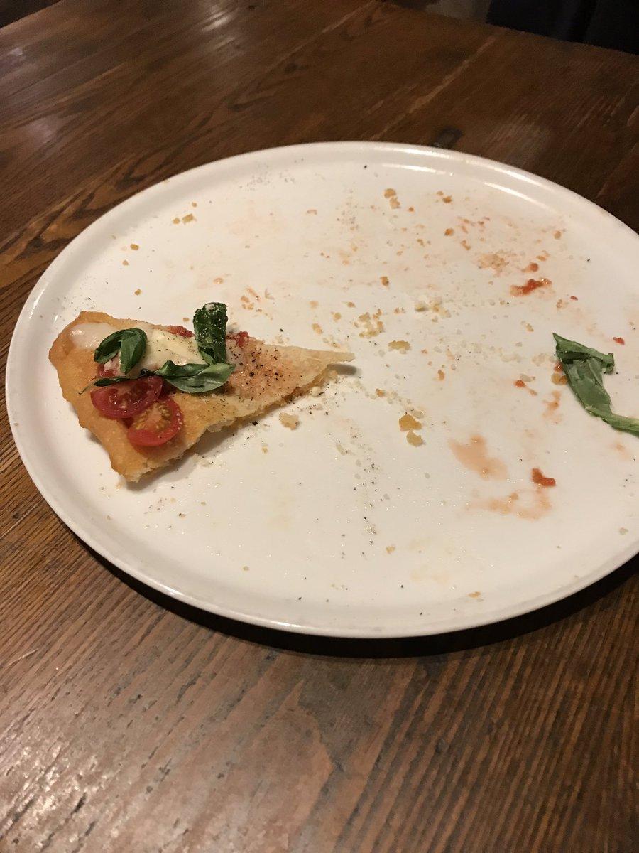 test ツイッターメディア - 村本大輔さんは、自らの独演会でピザをおごる…羽目になる笑笑 これも闇営業?! #独演会 #村本さんご馳走様でした https://t.co/Gncti92Gdr