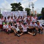 IMDRI apoyó realización de la carrera 5k Sanjuanera: https://t.co/N0zis6kOQG https://t.co/JDQ6dDAPNL