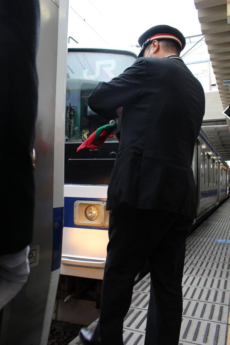 test ツイッターメディア - あれから3年ですね… 幼い頃からお世話になった車両だったので遥々福島まで行きましたね😋  電車のツイートをするのは初めてかも?🤔 #常磐線 #415系 #さよなら運転 https://t.co/k9eWkbyvn2