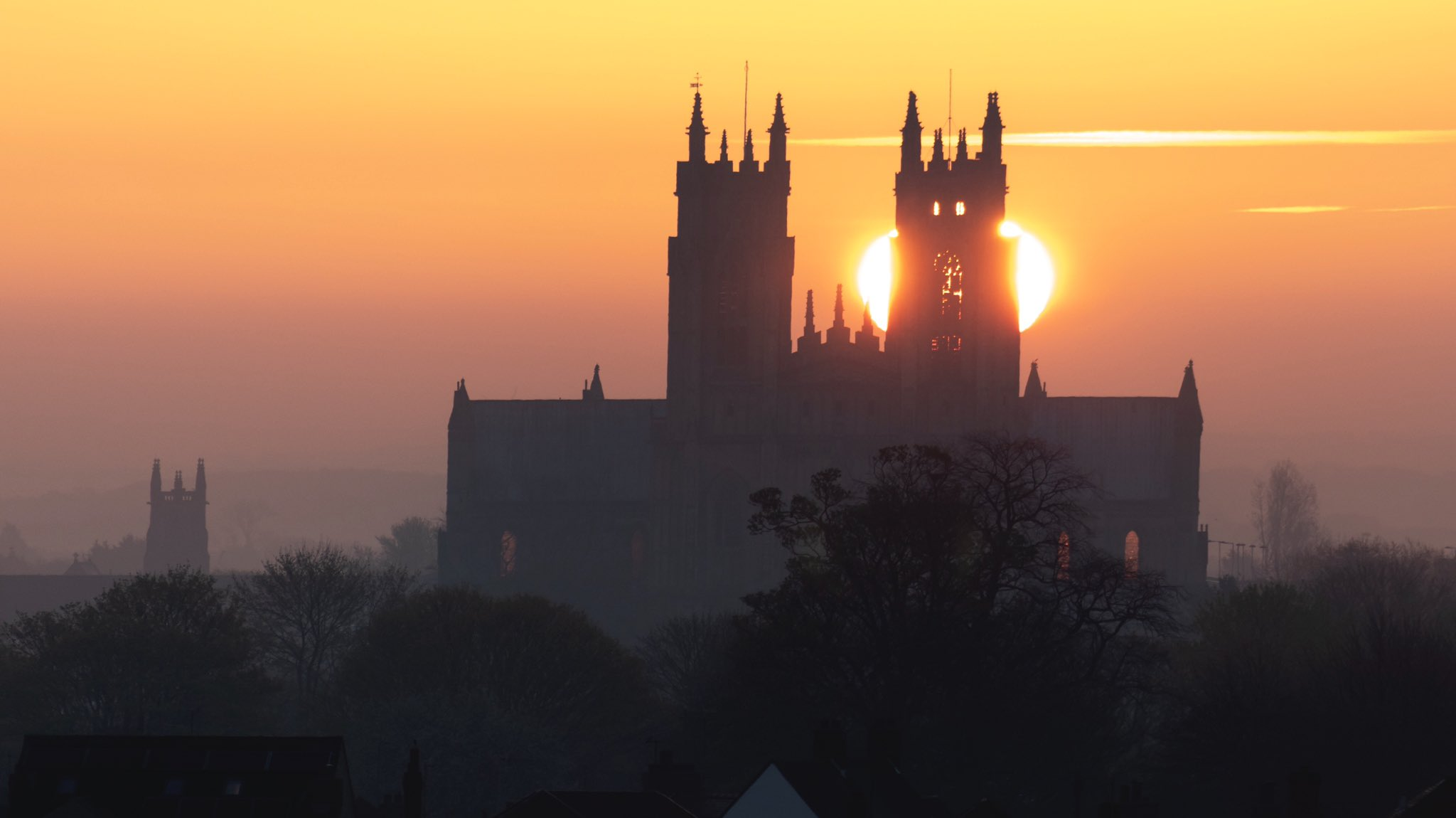 Stoked to be contributing some pics of this beauty to @JonathanFoyle 's latest book project on Beverley Minster https://t.co/UIr0jGrDA4