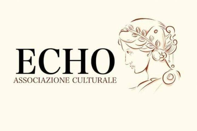 test Twitter Media - #Cultura #Castellammare - Ultimo appuntamento con il cineforum targato Echo  LEGGI LA NEWS: https://t.co/7DTaHO4cH1 https://t.co/DDTHGCPMZ3