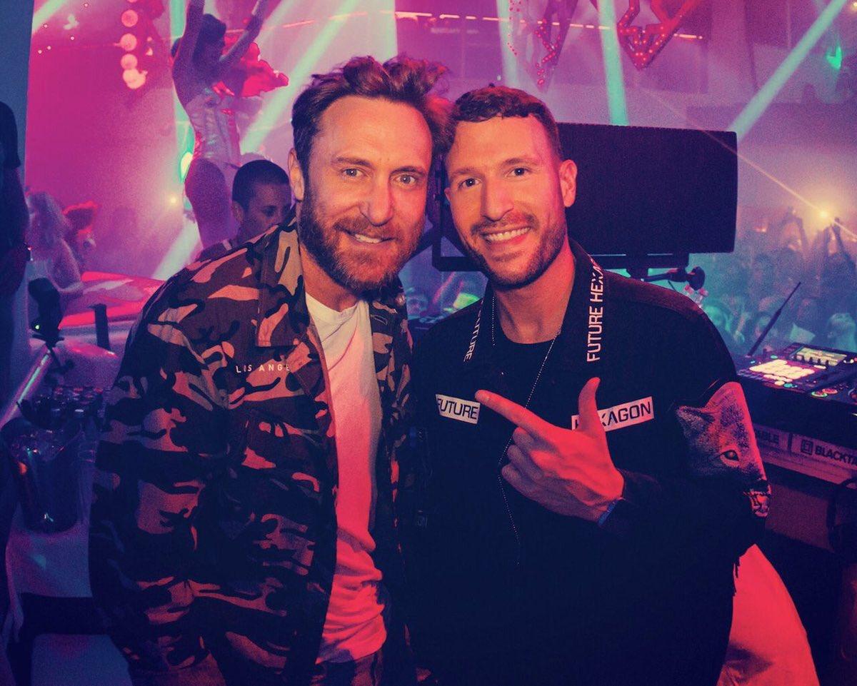RT @DonDiablo: Going BIG with @davidguetta in Ibiza this summer ???? https://t.co/8vqMhiPEeU https://t.co/UUXLonGFUe